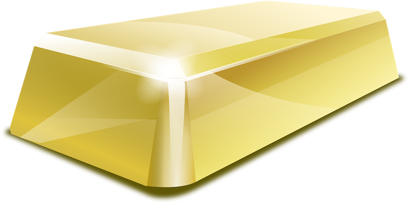 What Everybody Ought To Know About Gold
